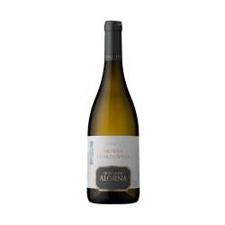 Quinta da Alorna Arinto & Chardonnay Branco 2019