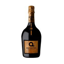 Espumante Quinta do Encontro Special Cuvée Bruto Branco 2015