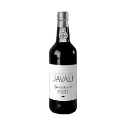 Quinta do Javali Special Reserve