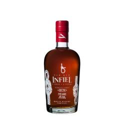 Rum Quinta Vale Daldeia Infiel 3 Anos