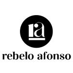 Rebelo Afonso