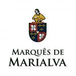 Marques de Marialva