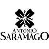 A. Saramago Vinhos