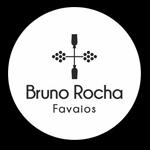 Bruno Rocha