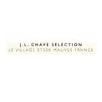JL Chave selections