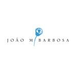 João M Barbosa