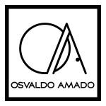 Osvaldo Amado