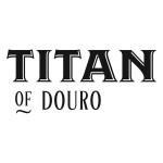 Titan of Douro