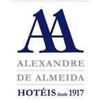 Alexandre Almeida Hotels