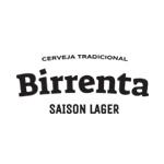 Grande Birra