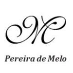 Família Pereira de Melo