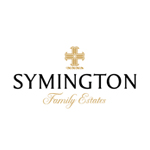 Symington