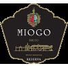 Miogo