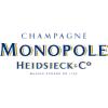 Heidsieck & Co. Monopole