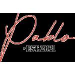 Pablo Est.2021