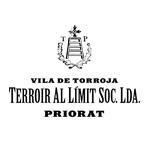 Terroir al limit