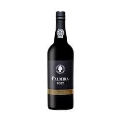 Palmira Tawny