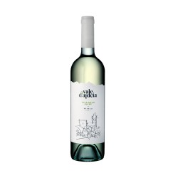 Quinta Vale Daldeia Sauvignon Blanc Branco 2018
