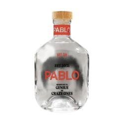 Pablo Dry Gin