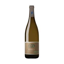 Ninfa Sauvignon Blanc Branco 2018