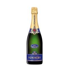 (Delivery) Pommery Brut Royal Champagne
