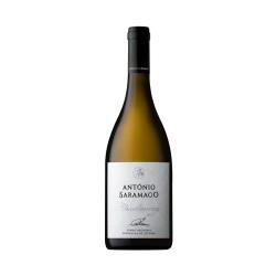 António Saramago Chardonnay Branco 2017
