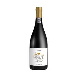 Quinta do Javali Old Vines Tinto 2013