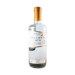 Salcombe Gin Exp