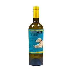 Titan of Douro Branco 2019