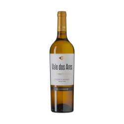 Vale dos Ares Limited Edition Branco 2018